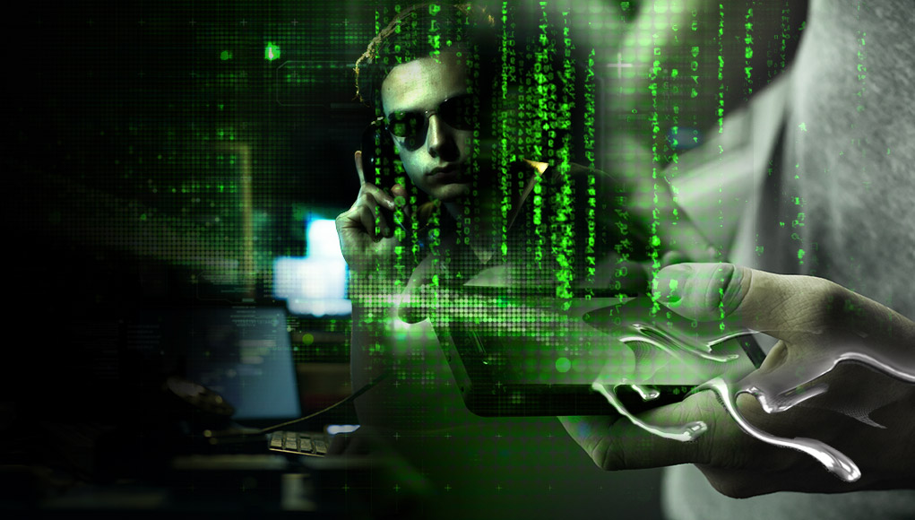 Agent Smith: A New Species of Mobile Malware - Check Point